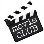 Movie-Club-logo-1