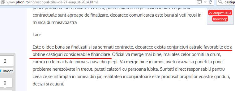 Castiguri3