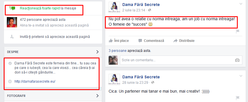 damafarasecrete