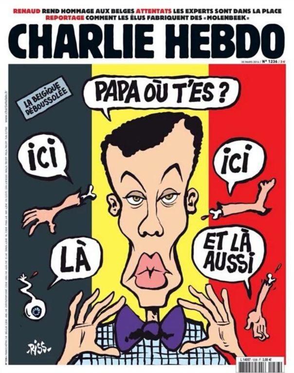 Stromae-parodie-en-Une-de-Charlie-Hebdo_exact1024x768_p