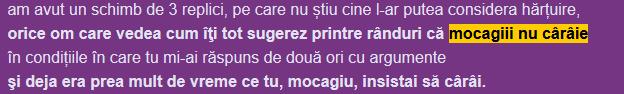 05-mocagiu